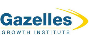 gazellesgrowthlogo